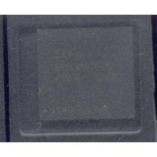SKHYNIX H9CCNNNCLTMLAR RAM IC