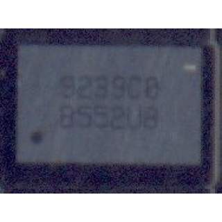INTERSIL ISL9239HICOZ ISL9239HICOZ-TS2308 IC