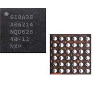 NXP TRISTAR CBTL1610A3B IC