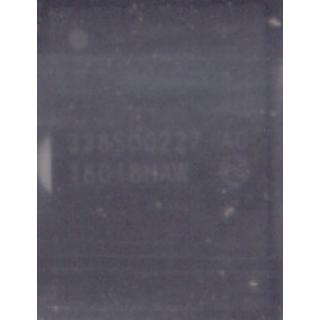 APPLE 338S00227-A0 IC