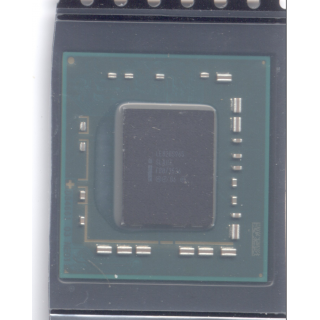 БГА чип INTEL LE82GS965 SLAHZ, нов
