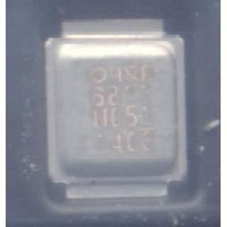 IOR IRF6811STRPBF IRF6811 IC