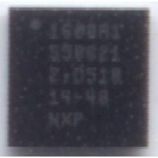 APPLE IPHONE5 TRISTAR CBTL1608A1 IC