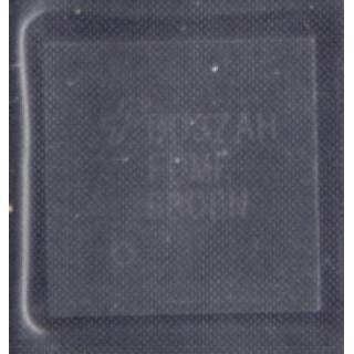 FAIRCHILD FDMF6808N IC