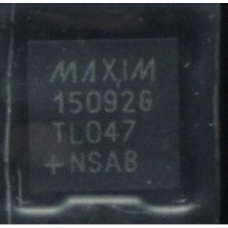 MAXIM 15092G TL 15092GTL QFN40 IC