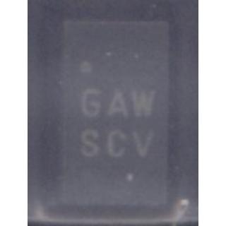 INTERSIL ISL95870AHRU GAW IC