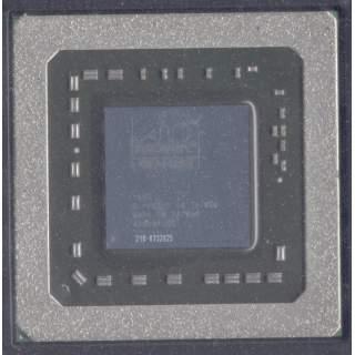 ВИДЕО ЧИП AMD 216-0732025 НОВ, DC1603