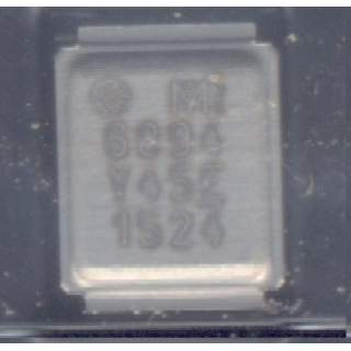 IOR IRF6894MTRPBF IRF6894 IC