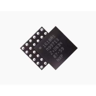 NXP CBTL1610A1UK 1610A1 BGA POWER IC