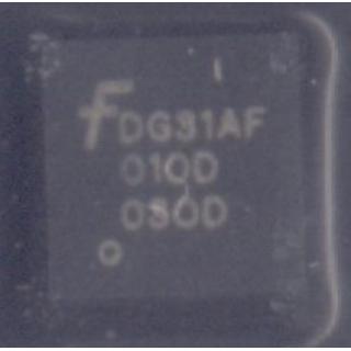 FAIRCHILD FDPC1012S IC