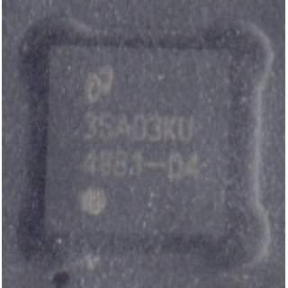 APPLE LP8548B1SQ_-04 QFN24 LED DRIVER IC
