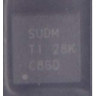 TI SN0903049 SUDM IC