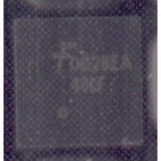 FAIRCHILD FDPC4044 IC