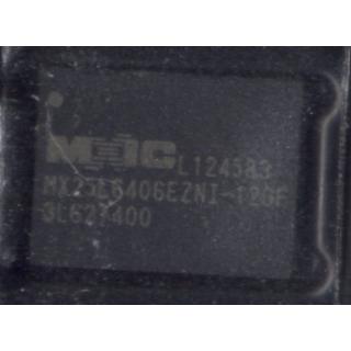MX25L6406EZNI-12GF WSON BIOS IC