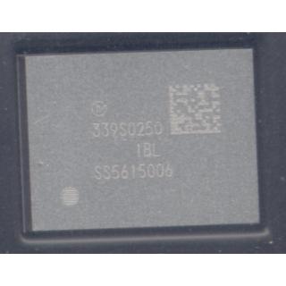 WIFI 339S0250 IC