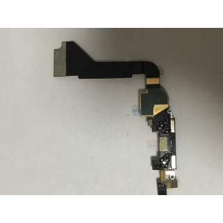 APPLE IPHONE 4 DOCK CONNECTOR BLACK 821-1093-A