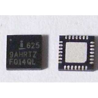 ISL6259AHRTZ QFN IC