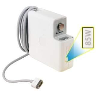 Захранващ адаптер за Apple MacBook Pro – 85W MagSafe – заместител