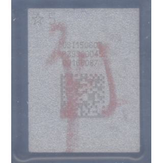 WIFI 339S00045 IC