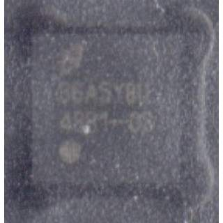APPLE LP8548B1SQ_-03 QFN24 LED DRIVER IC