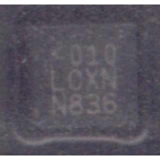 ANALOG DEVICES LTC3851EUD IC