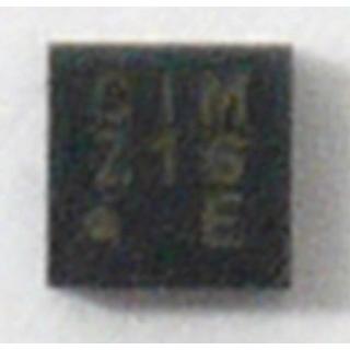 SLG4AP012 QFN8 IC